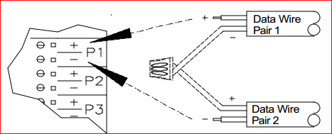 figure6 gilbarco crind wiring diagram wiring diagrams gilbarco advantage wiring diagram at n-0.co