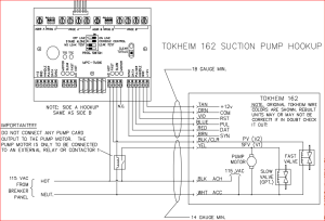 tms wiring diagram tms get free image about wiring diagram